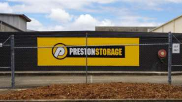 commercial-self-storage