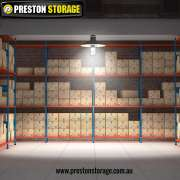 Why use Self Storage for business purposes?